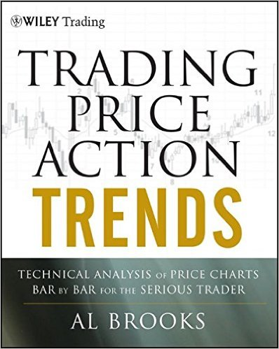 Al Brooks - 'Trading Price Action, Al Brooks Books Breakouts, Al Brooks Reading Price Charts Bar by Bar, Al Brooks - Trading Price Action Reversals, Al Brooks - 'Trading Price Action (Trends)', Al Brooks Reading Price Charts Bar by Bar, Al Brooks - Trading Price Action Reversals, Al Brooks Books Breakouts,